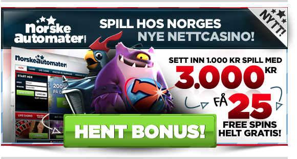 Dragon Dance Online Automat - Norsk Microgaming Casino
